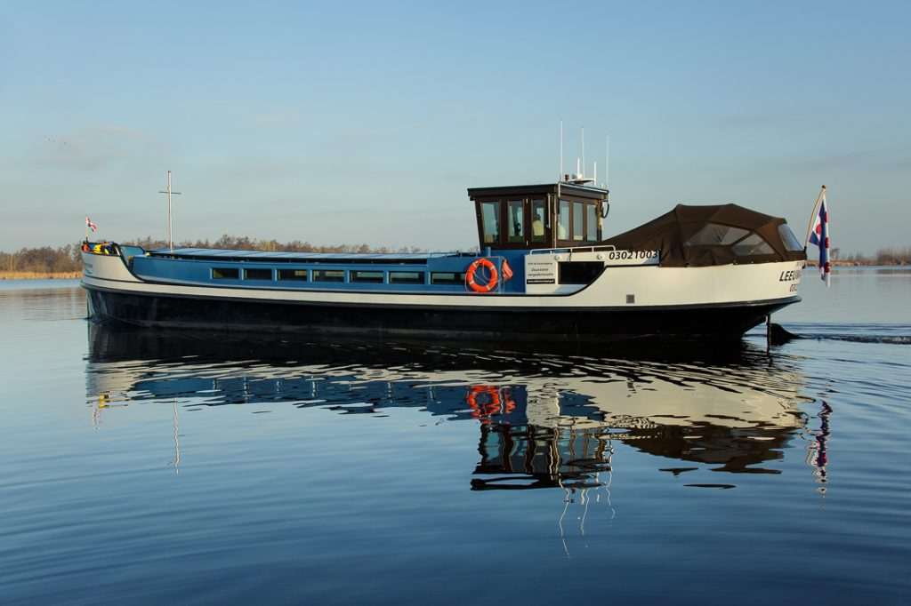 De-vooruitgang-duurzaam-vergaderschip-LR-17