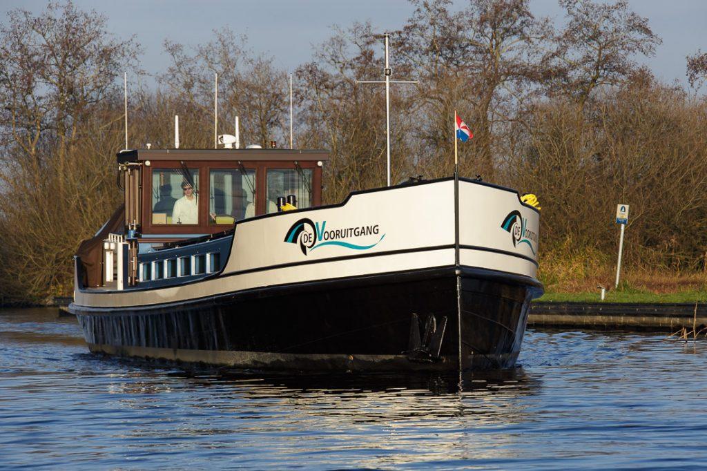 De-vooruitgang-duurzaam-vergaderschip-LR-21